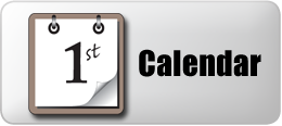 Check out the CILNCF Calendar of Events
