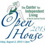 CIL-Open-House-2013