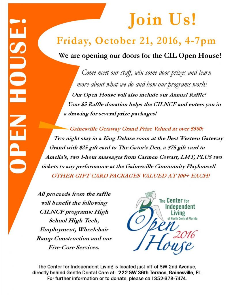 cil-open-house-flyer-2016